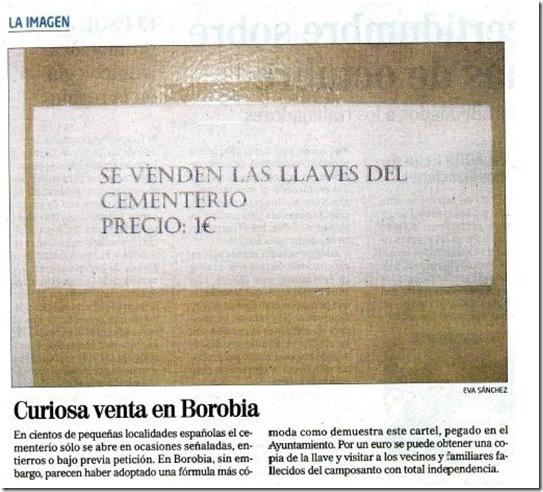 prostitutas travestis barcelona prostitutas de lujo en valencia